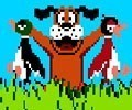 Duck Hunt Reloaded 4-in-1