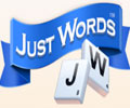 Just Words Online